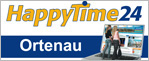 HappyTime24 Services GmbH